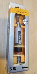 Sievert Pro 95 Titanium Lötkolben,