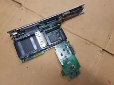 NEC Versa Motherboard 158-026166-001A Laptop Computer PC Main System Board