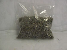Lavender Blossoms Smudge Power Smudging Half Ounce