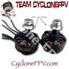 DYS MR2205 2300KV NL Motor