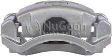 Frt Right Rebuilt Brake Caliper 99-17299B Nugeon