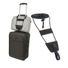 Bungee Strap Travel Luggage Strap Bungee Cord for Suitcase Adjustable Bag Bungee