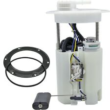 Fuel Pump Assembly Fits Nissan Sentra 2002 2003 2004 L4 1.8L 2.5L & Sending Unit