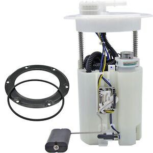 Fuel Pump Assembly Fits Nissan Sentra 2002 2003 2004 L4 1.8L 2.5L & Sending Unit
