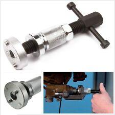 Car Professional Wheel Cylinder Disc Brake Pad Calliper Piston Rewind Hand Tool