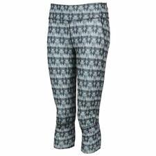 69fb12b8ad79c adidas Fitness Trousers & Leggings for Women for sale | eBay