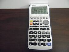 Casio Fx-9750Ga Plus Graphing Calculator [1C]