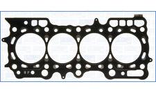 Genuine AJUSA OEM Replacement Cylinder Head Gasket Seal [10093200]