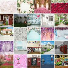 Multi Type Photo Backdrops Video Photography Background Wedding Theme Vinyl