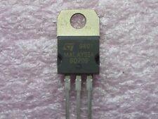BD709 NPN Transistor