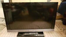 TV Gerät Sony KDL 32EX500 aus 2011, funktiontüchtig, gebraucht