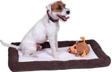 Petface Mattress Dog Beds