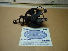 Ventola elettroventola radiatore Piaggio Beverly 250 Tourer 2008-2011