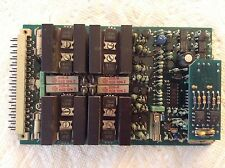 Foton 701-2 Board with 701-2-1