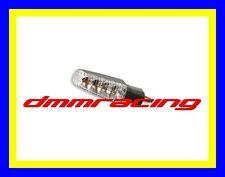Freccia APRILIA RS 50 125 06 07 08 posteriore sinistra frecce or. 2006 2007 2008