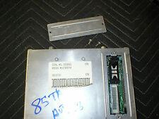 1985  V-8 Auto PROM# HYPERTECH # 11472 Camaro Firebird ECM ECU GM 1226865