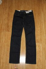 Gap Denim Jeans for Girls