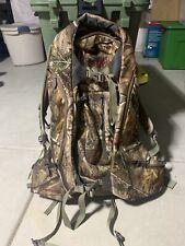 Badlands 2200 Hunting Backpack Realtree