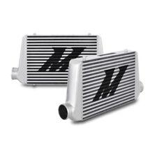 Mishimoto Aluminum Universal G Line Intercooler