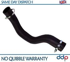 For Jeep Cherokee Liberty 2.5 2.8 52079801AE Intercooler Inlet Turbo Hose Pipe