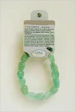 Fluorita pulseras de minerales, Fluorite bracelets  R