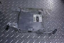 00 TOYOTA MR2 SPYDER ECU ECM ENGINE CONTROL UNIT COMPUTER OEM MR 2 01 02 03 04