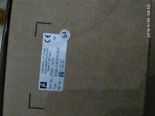 1PC PEPPERL+FUCHS  RHI90N-0LAK1R61N-02048  New In Box ALL  NEW