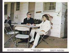 Sheree North The Outfit 1973 vintage movie photo 22813