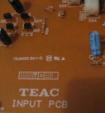 Tascam M-2600/ M.2600 II Kanalzug getestet Ersatzteile für Teac/ Tascam M2600