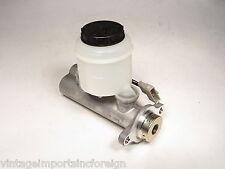 Brake Master Cylinder Fits Nissan 300ZX & 200SX    072-8658