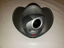 Polycom Vsx7000 Video Conferencing System