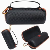 EVA Hard Storage Case Travel Carrying Bag Box for JBL Flip 4 Bluetooth Speaker