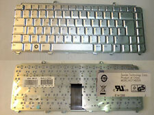 CLAVIER AZERTY FR Dell XPS PP25L Sunres K071425XX