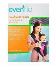Evenflo Breathable Baby Carrier - Marianna