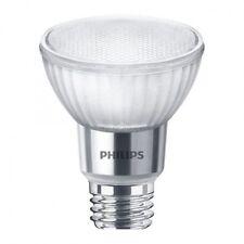 Philips 471102 50W Equivalent LED Soft White Par20 Indoor Flood Light Bulb
