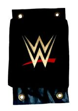 WWE MONDAY NIGHT RAW OFFICIAL AUTHENTIC RING USED TURNBUCKLE VERY RARE