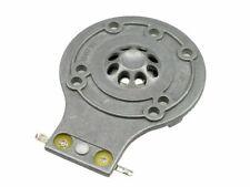Diaphragm JBL JRX 100 JRX 112 JRX 115 JRX 125 Speaker 2412H Horn Driver SS Audio