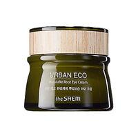 [THESAEM] Urban Eco Harakeke Root Eye Cream - 30ml
