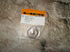 RC HPI Savage X 47 Tooth Spur Gear 77092