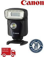 Canon Speedlite 320EX Flashgun (UK Stock)