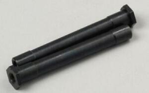 HPI Strng Crnkpost 6x49 HPI86090