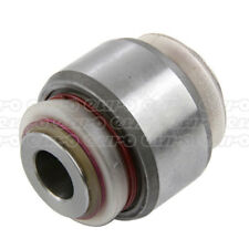 Suspension Subframe Rear Idler Arm Bush Lemforder