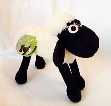 Nici 35080 Shaun das Schaf stehend 25cm Plüsch