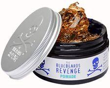 The Bluebeards Revenge 100 ml Hair Dressing Pomade