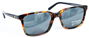 Polo Ralph Lauren Sonnenbrille PH4103 5549/87 56mm braun   //159(41)