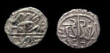 New listing Nice Ottoman Coin, Sultan Bayezid Ii, Ah 886(1481) Ar Akche+Novar mint+