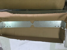 GENUINE FISHER & PAYKEL DRYER BRACKET KIT PART # 502067