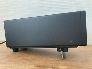 Icom SP-38 SP 38 5W High Quality External Speaker for IC-7300 IC-9700 NEW