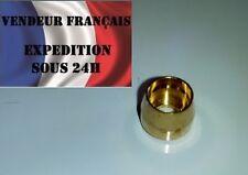 Olive en laiton pour banjo démontable - vendeur français