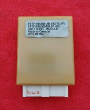 1994 95 96 97 98 Ford Mustang Anti-Theft Module, F4TF-19A366-AB / BB
